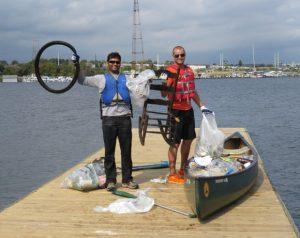 canoe_trash_removal3