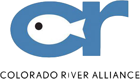 Colorado River Alliance